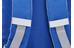 CAMPZ Tijger rugzak 10L Kinderen blauw